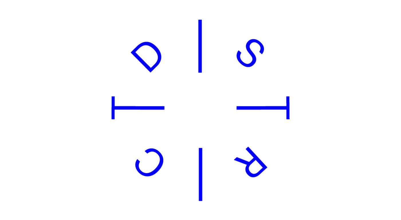 01 distrcit logo