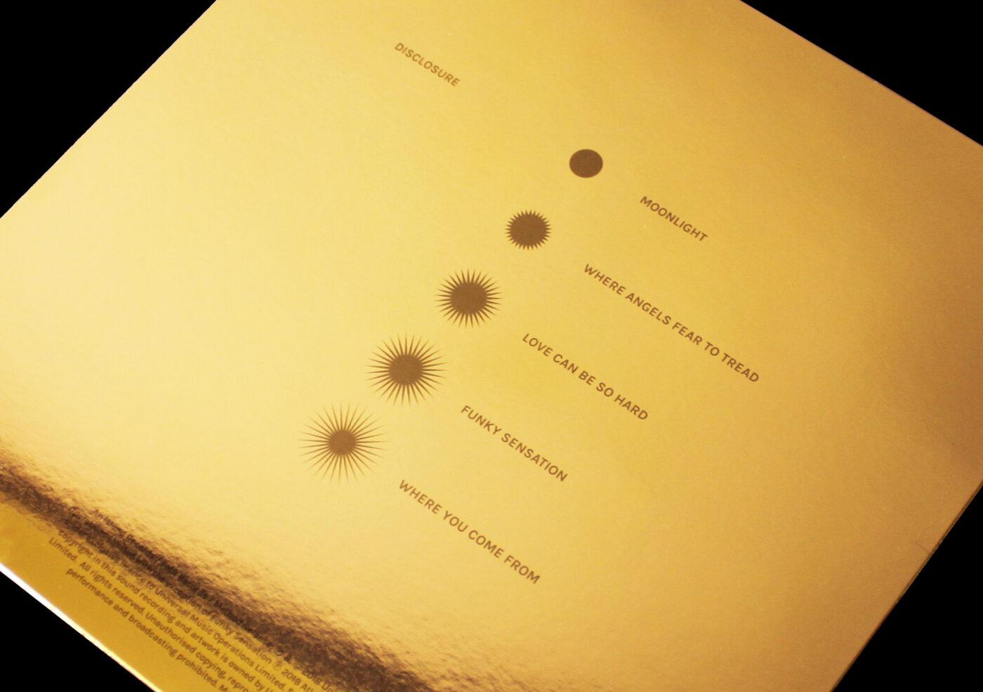 Disclosure moonlight back 02