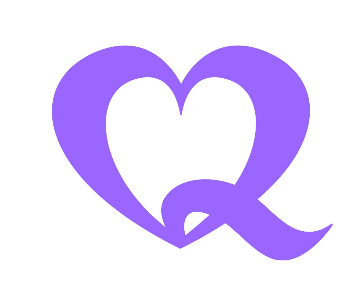 Miquela heart oscartorrans
