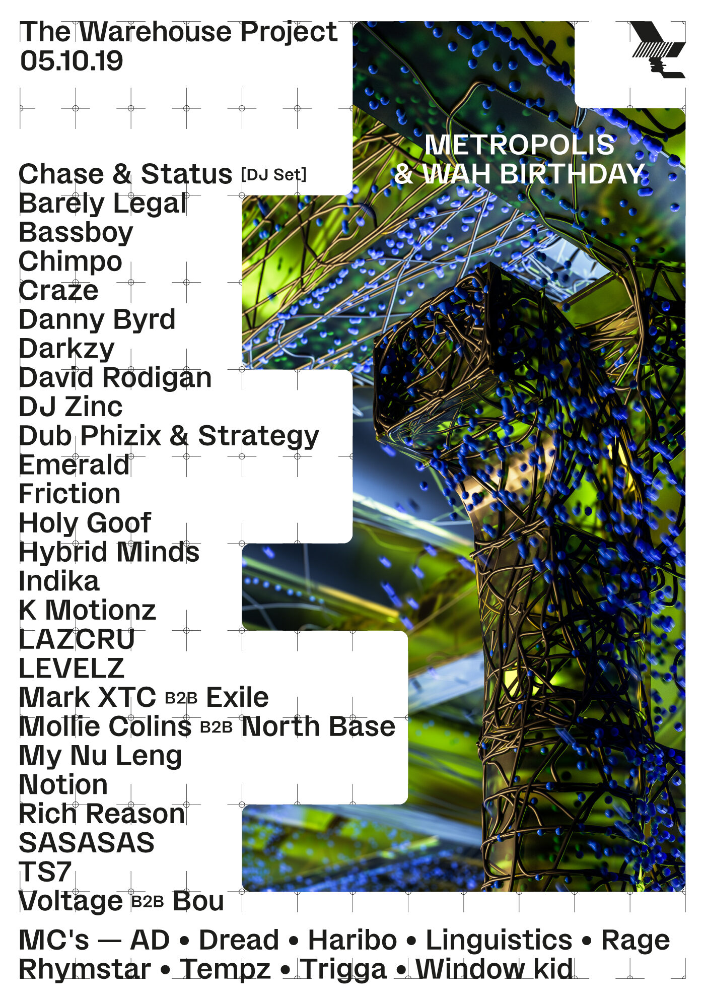 WHP Lineup Poster04