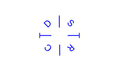 Distrcit logo