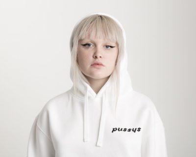 Pussy merch 04